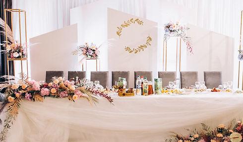 decorated-wedding-tables-hall-interior%2