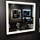 Thumbnail: LED Mirror Bathroom