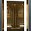 Thumbnail: Bathroom Backlit Mirror