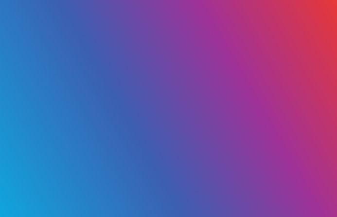 gradient amazon_edited.jpg