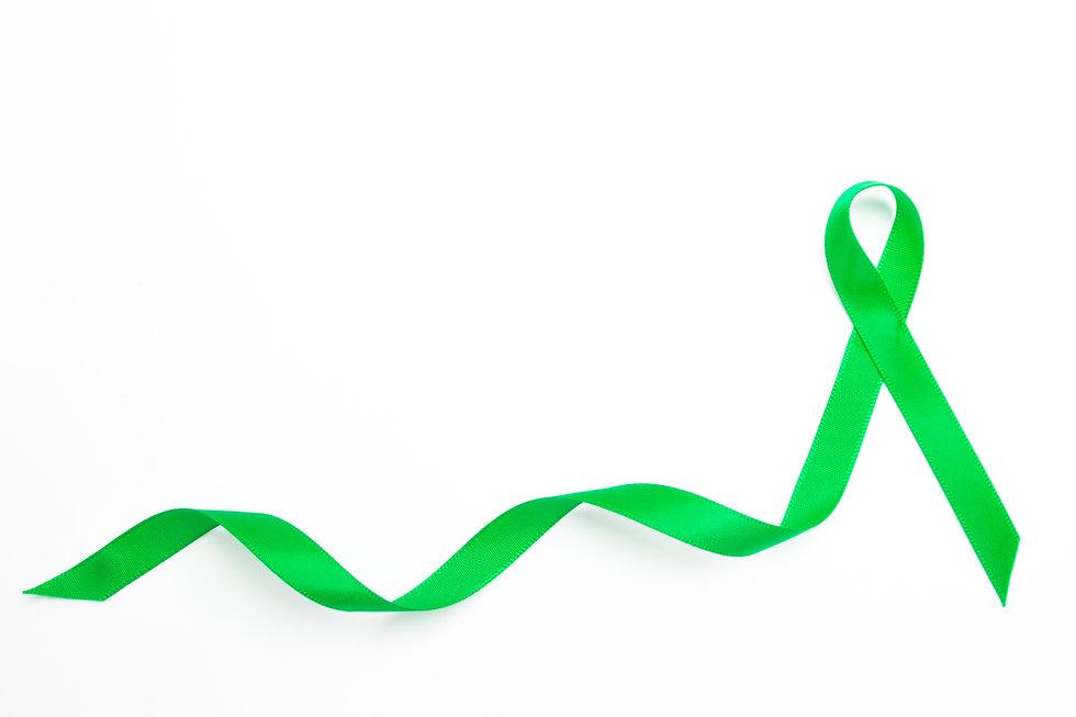 green-awareness-ribbon-with-trail.jpg