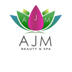 SPA Logo Design