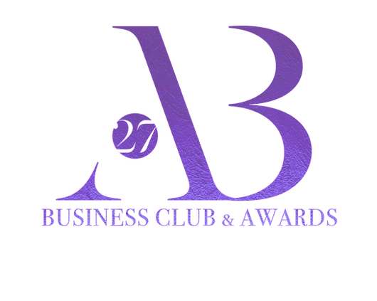 AB 27 BUSINESS CLUB purp.png