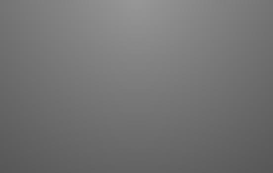 Screen Shot 2020-07-18 at 1.18.31 PM.png