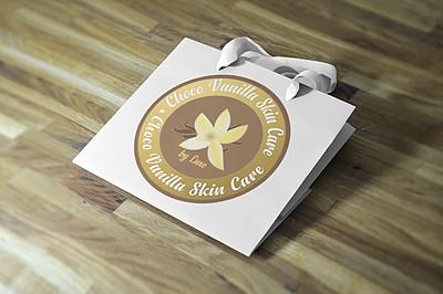 Logo Design | Miami