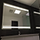 Thumbnail: LED Lighted Mirror