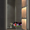 Thumbnail: Bluetooth Speaker Smart Lighted Mirror