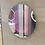 Thumbnail: 3D LED Mirror