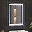 Thumbnail: LED Illuminated Bathroom Mirror