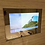 Thumbnail: Mirror TV