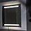 Thumbnail: LED Lighted Mirror