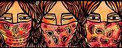 Mujerzapatista-800x316.jpg
