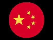HONG PAO