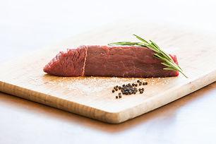 Top Round Steak.jpg