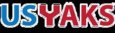 USYAKS-LOGO-1-e1551299231968_edited.png