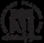 MPI Logo.png