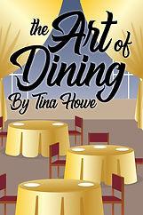 Art of Dining Web.jpg