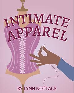 Intimate Apparel.jpg
