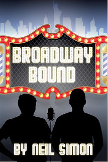 Broadway Bound Web.jpg