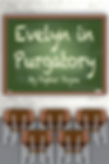 Evelyn in Purgatory Web.jpg