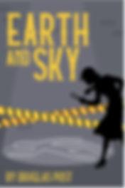 Earth and Sky Web.jpg