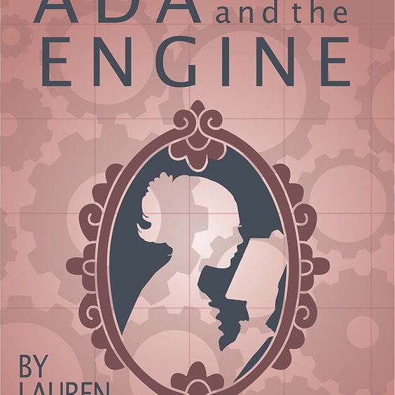 Ada and the Engine
