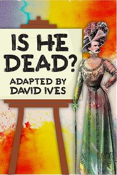 Is He Dead Web.jpg