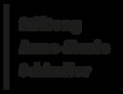 Logo SAMS.png