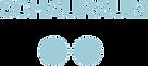 logo_schauraum_olten.png
