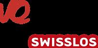 Logo_so_kultur_swisslos.png