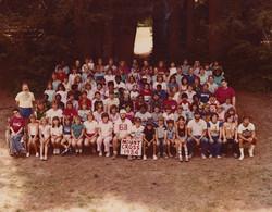 mount-cross-summer-1984