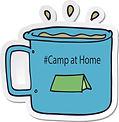 Camp at Home Mug.jpg