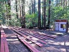 Outdoor Chapel.jpg