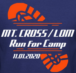 Run 4 Camp Logo.png