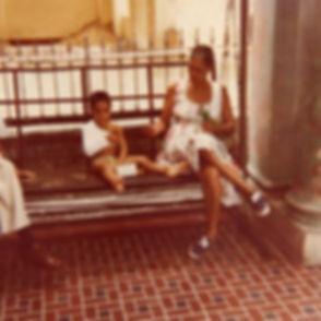 Jorge Gatell, Papa Corazon Catering