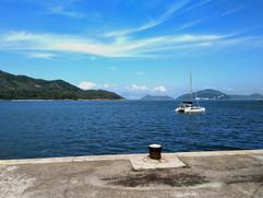 sail boat 2.jpg
