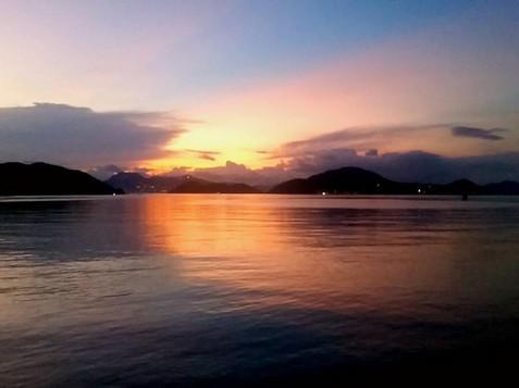 ocean view sunset.jpg