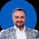 Andriy Pavelko_Light.png