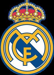 Real Madrid_Logo.png