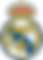 Real Madrid_Logo.png