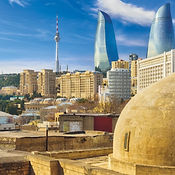 Best of Baku.jpg