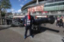 2789772_775154813CL00069_Arsenal_FC.jpg