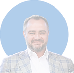 Andriy Pavelko_30.png