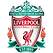 Scouting Report_Logo_Liverpool.png