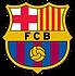1982354_FC_Barcelona_CMYK.png