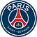 Scouting Report_Logo_PSG.png