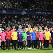 UEFA news.png