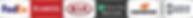 UELF_2019_SRP.png