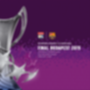 UWCL 2019.png