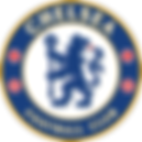 2944264_Chelsea_FC_CMYK.png